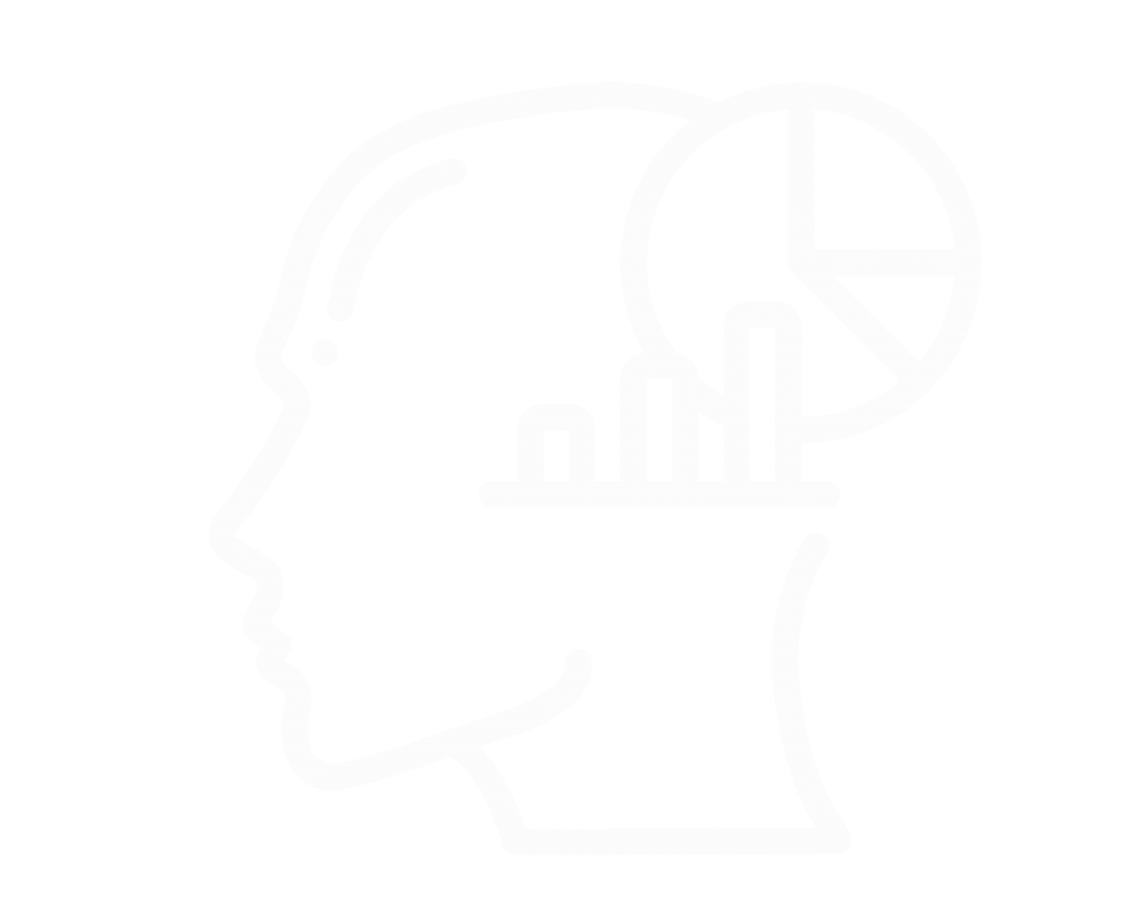 OTT con núcleo de IAI: intelligent analytics