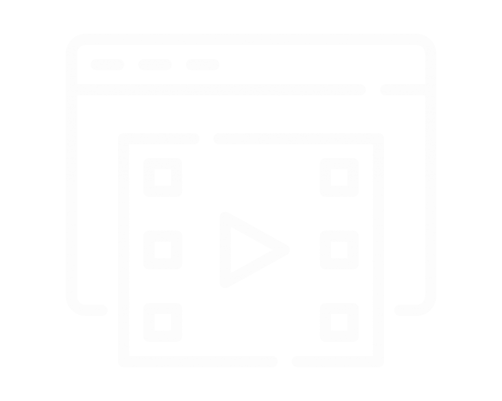 OTT Powered with AI: INTELLIGENT CLIPPING