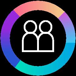 OTT for Multiplatform Apps