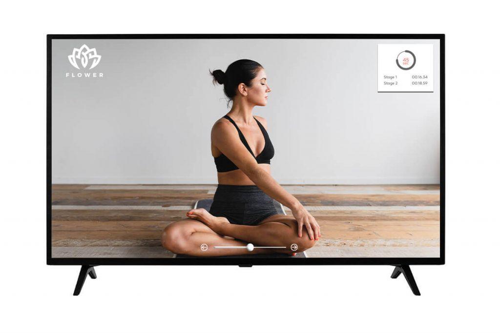Galgo tv. paga por lo que usas